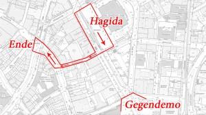 hagida-demonstration-hannover-20150122