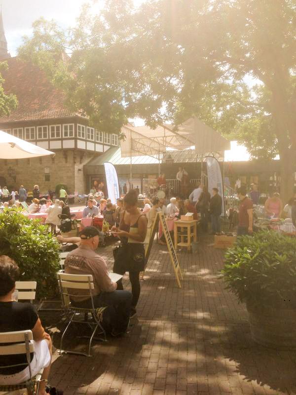 20140712-Jazz-am-Ballhof-Altstadt-Hannover-03