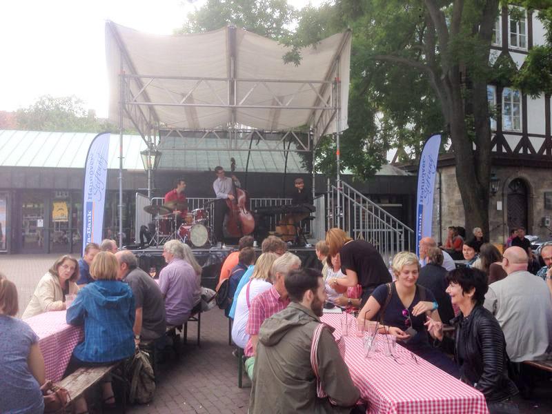 20140712-Jazz-am-Ballhof-Altstadt-Hannover-04