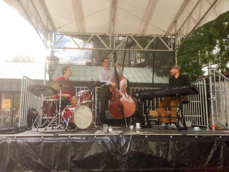 20140712-Jazz-am-Ballhof-Altstadt-Hannover-05