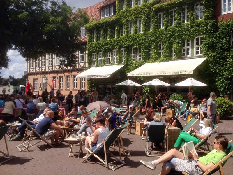20140712-Jazz-am-Ballhof-Altstadt-Hannover-06