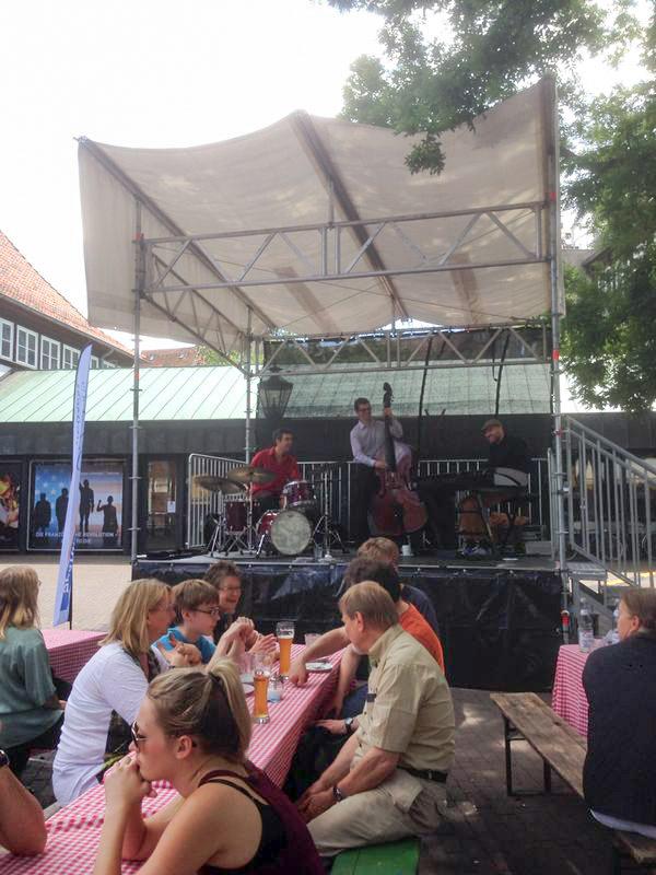 20140712-Jazz-am-Ballhof-Altstadt-Hannover-07