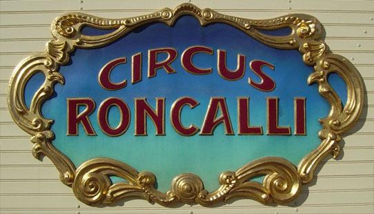 circus-Roncalli-altstadt-hannover-header