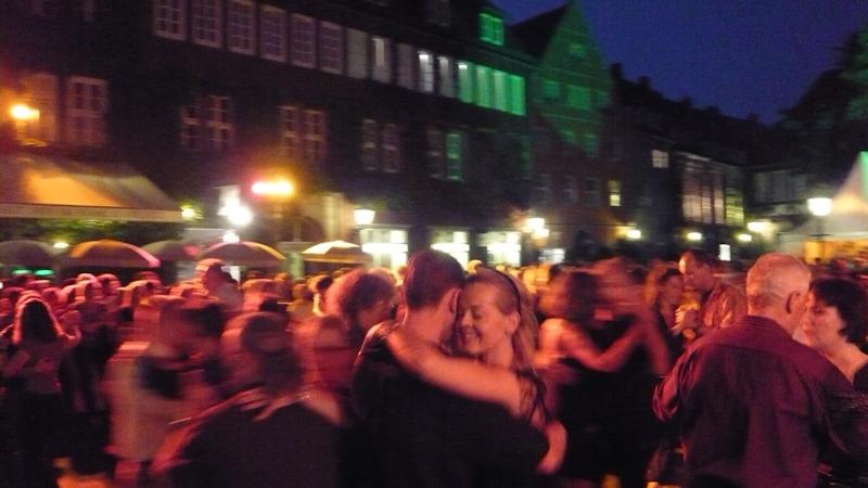 20070825-Tangonacht-Ballhof-Altstadt-Hannover-1