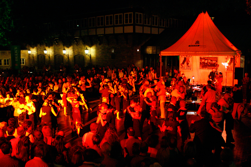 20100829-Tangonacht-Ballhof-Altstadt-Hannover-1