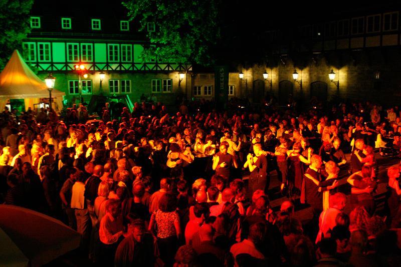 20100829-Tangonacht-Ballhof-Altstadt-Hannover-2