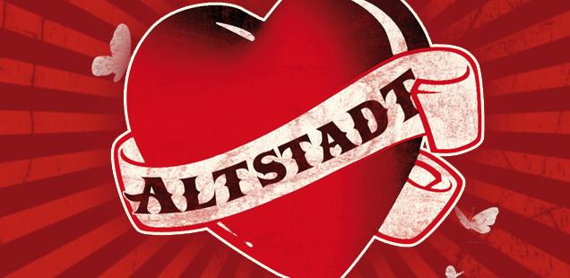content-altstadt-vergnuegen-636x310