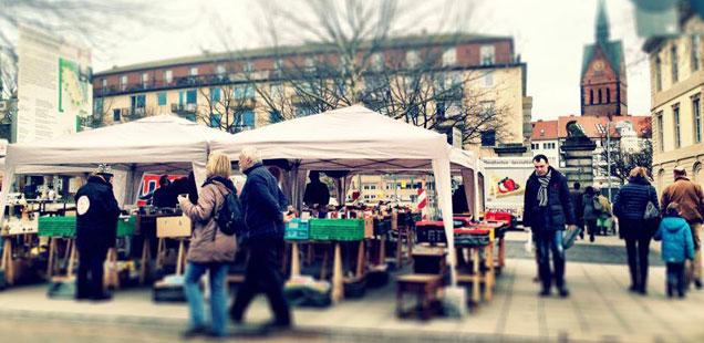 flohmarkt-altstadt-hannover-leineufer