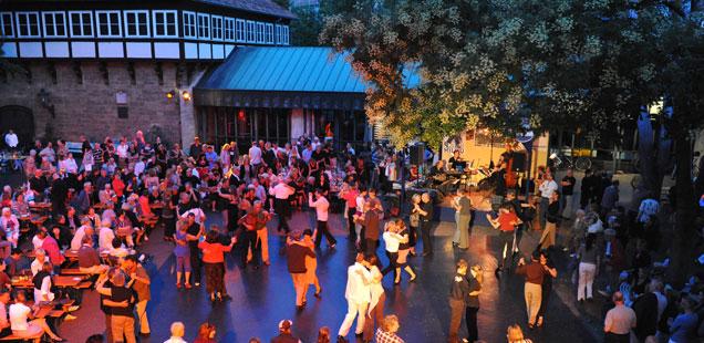 tango-nacht-altstadt-hannover-ballhof-636x310
