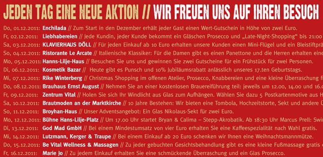 weihnachtskalender-altstadt-hannover-weihnachtsmarkt