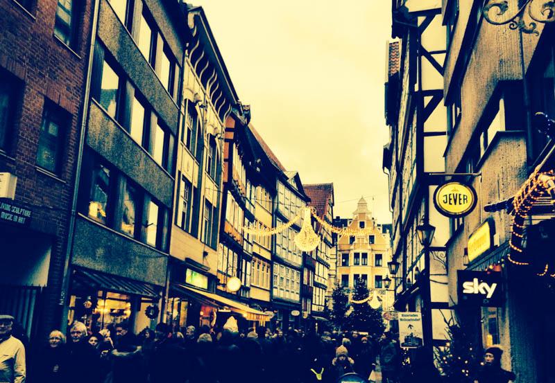 20131208-Weihnachtsmarkt-Altstadt-Hannover-1