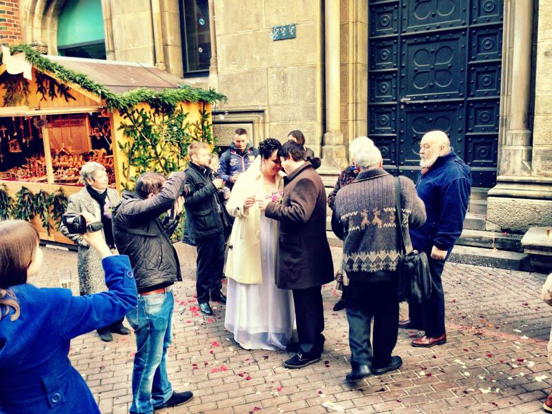 20131211-Weihnachtsmarkt-Altstadt-Hannover-2