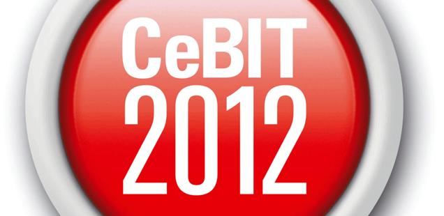 cebit-hannover-altstadt-aktion-roter-punkt