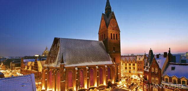 weihnachtsmarkt-altstadt-hannover-20131118