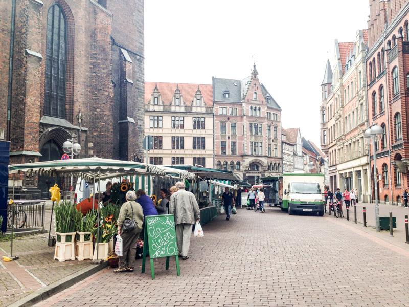20140814-Bauernmarkt-Altstadt-Hannover-01