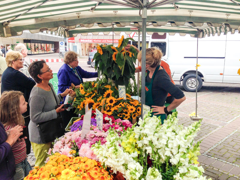 20140814-Bauernmarkt-Altstadt-Hannover-02