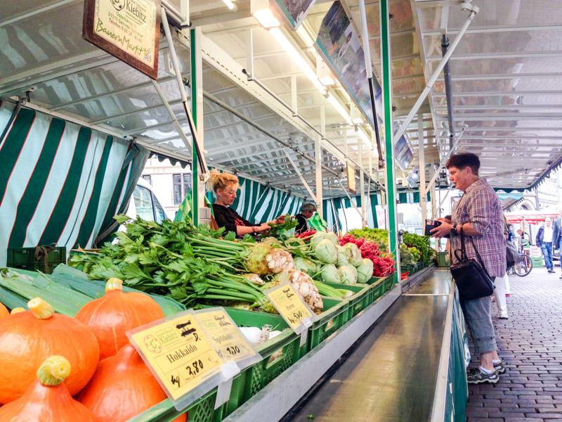20140814-Bauernmarkt-Altstadt-Hannover-03