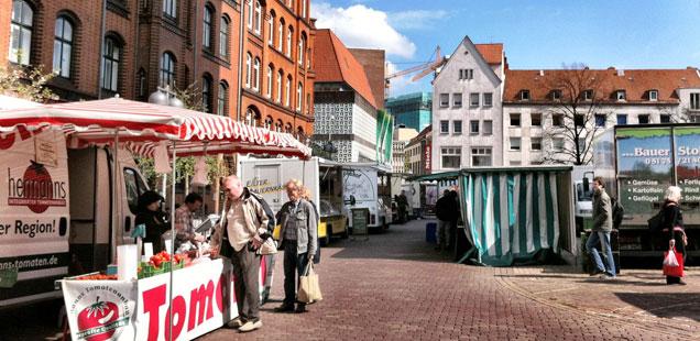 wochenmarkt-altstadt-hannover-marktkirche-636x310