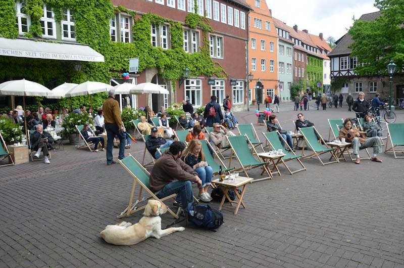 20120512-Altstadt-Jazz-am-Ballhof-2012-1