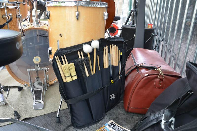20120512-Altstadt-Jazz-am-Ballhof-2012-10