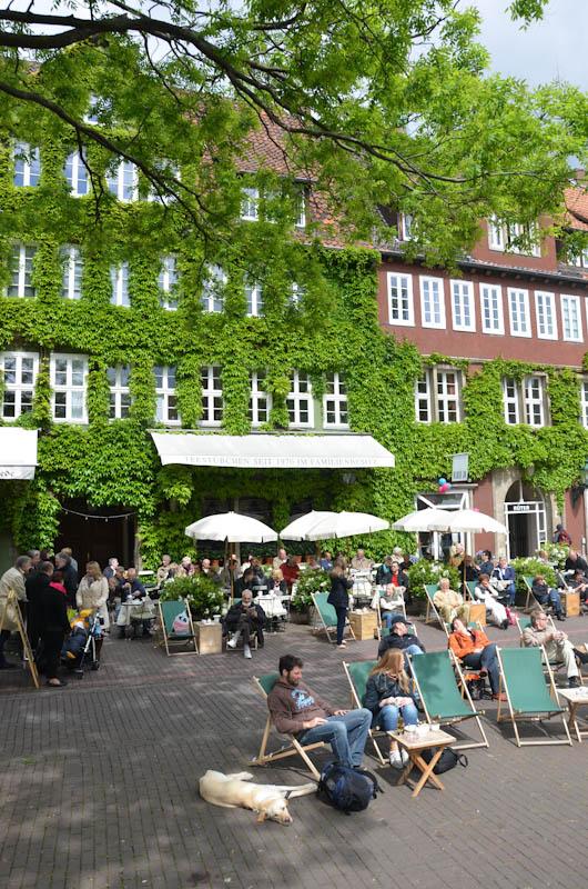 20120512-Altstadt-Jazz-am-Ballhof-2012-12