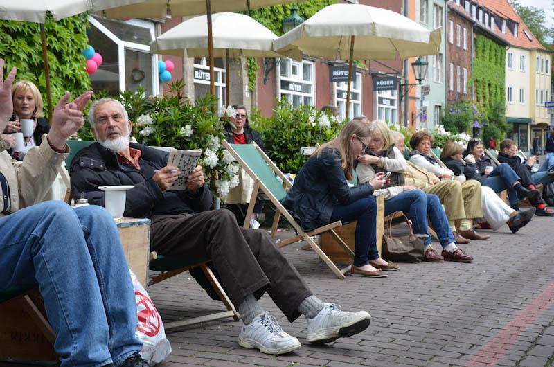 20120512-Altstadt-Jazz-am-Ballhof-2012-14