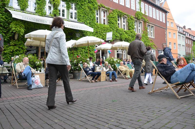 20120512-Altstadt-Jazz-am-Ballhof-2012-16