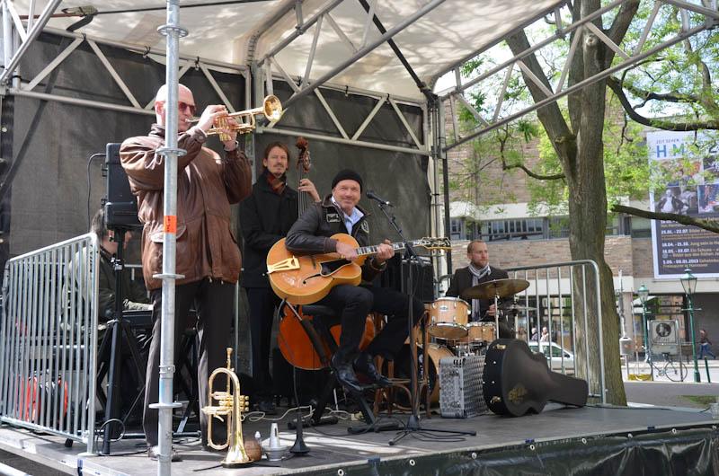 20120512-Altstadt-Jazz-am-Ballhof-2012-17
