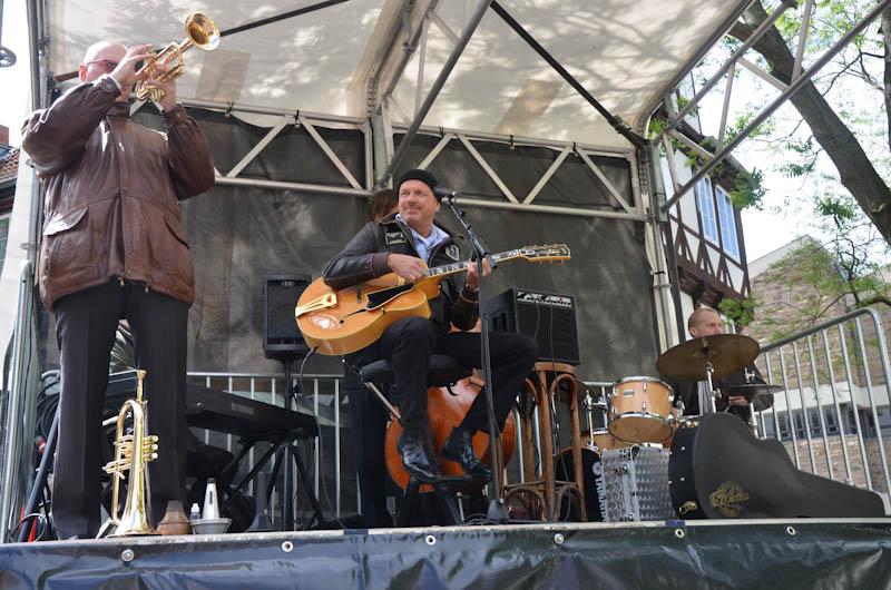 20120512-Altstadt-Jazz-am-Ballhof-2012-18