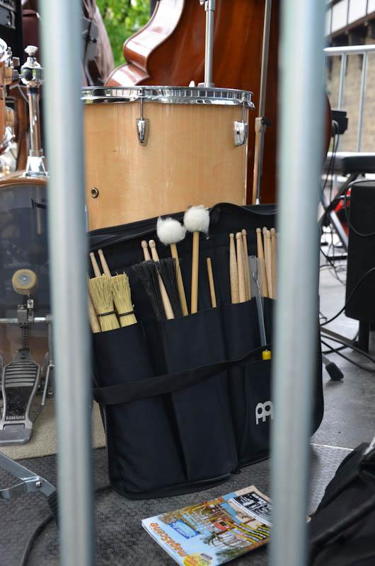 20120512-Altstadt-Jazz-am-Ballhof-2012-2