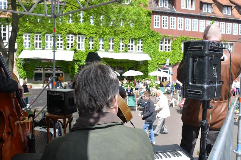 20120512-Altstadt-Jazz-am-Ballhof-2012-20