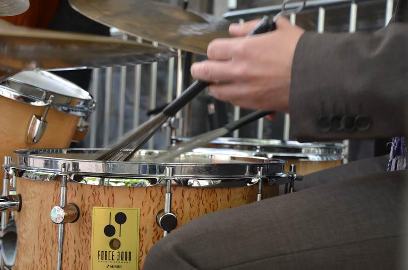 20120512-Altstadt-Jazz-am-Ballhof-2012-27