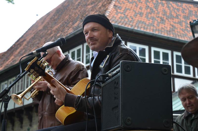 20120512-Altstadt-Jazz-am-Ballhof-2012-30