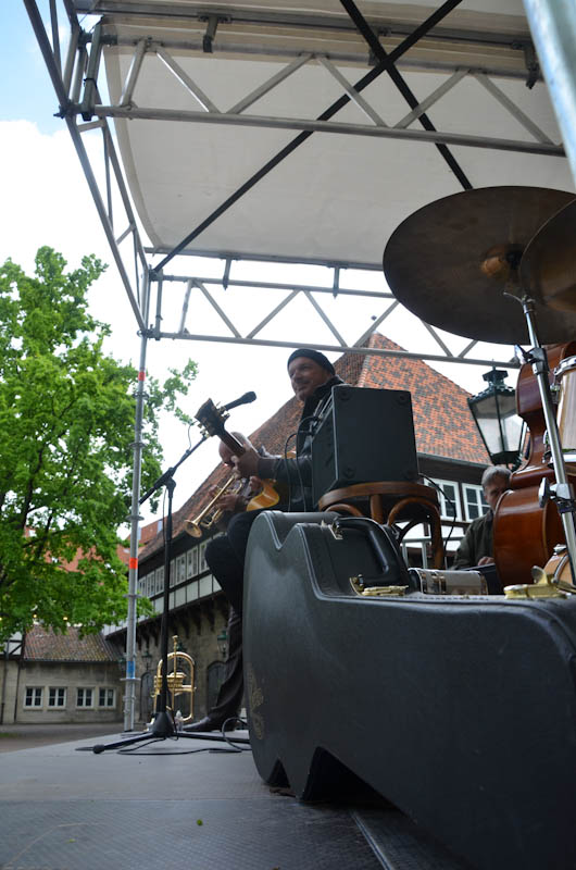 20120512-Altstadt-Jazz-am-Ballhof-2012-31