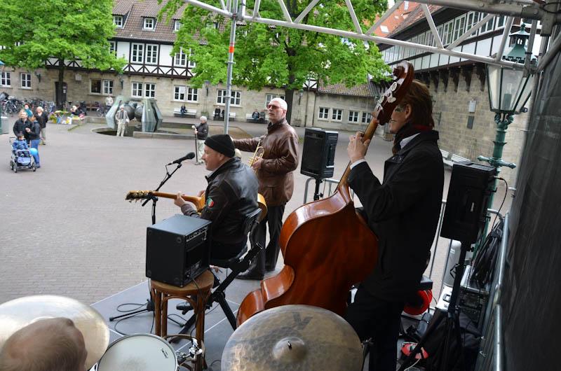 20120512-Altstadt-Jazz-am-Ballhof-2012-34