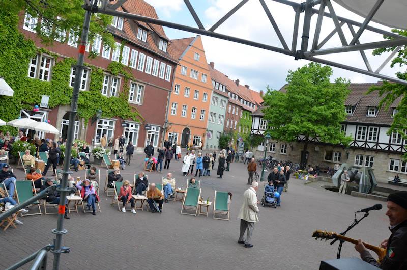 20120512-Altstadt-Jazz-am-Ballhof-2012-36
