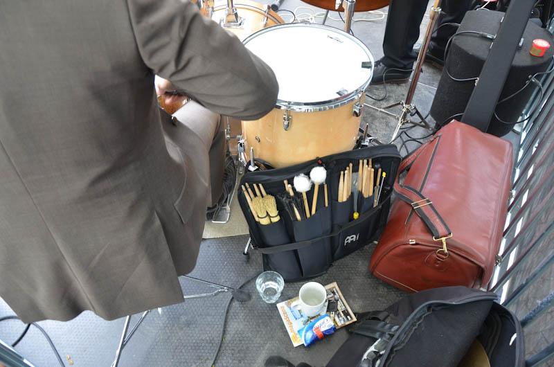 20120512-Altstadt-Jazz-am-Ballhof-2012-37