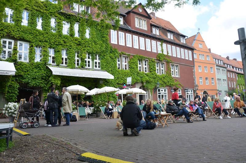 20120512-Altstadt-Jazz-am-Ballhof-2012-38