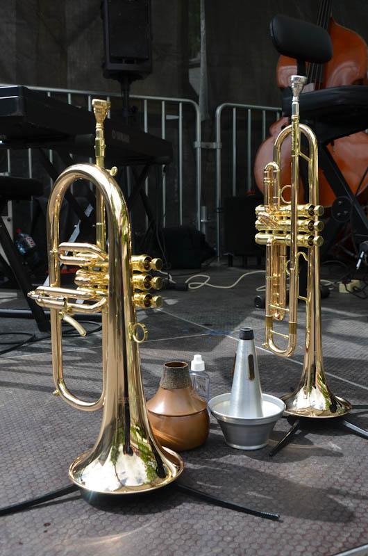 20120512-Altstadt-Jazz-am-Ballhof-2012-4