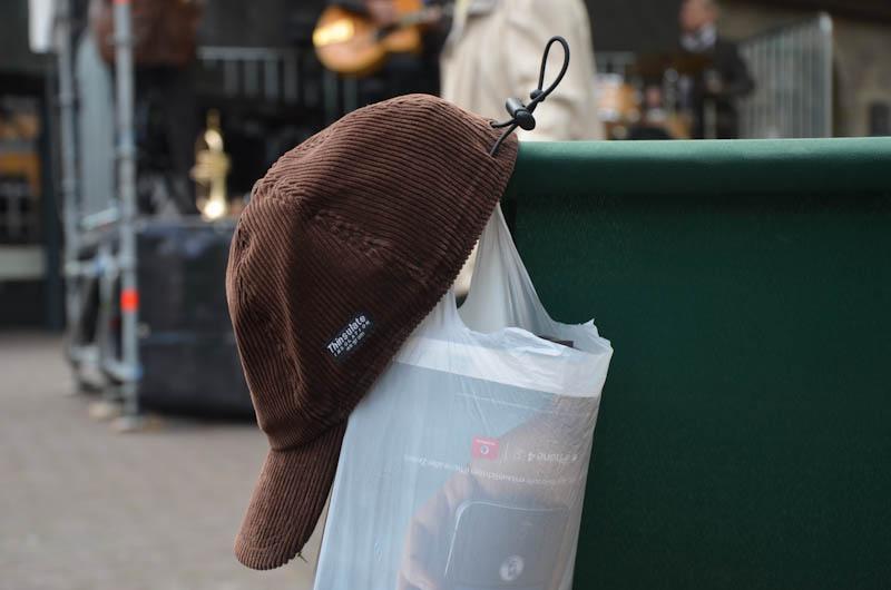 20120512-Altstadt-Jazz-am-Ballhof-2012-41