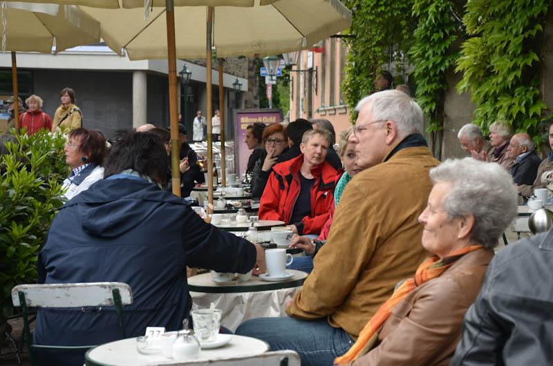 20120512-Altstadt-Jazz-am-Ballhof-2012-42