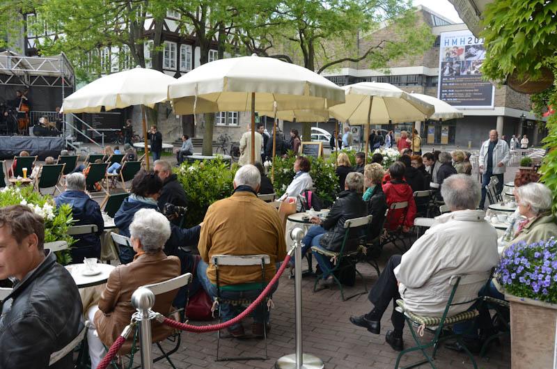 20120512-Altstadt-Jazz-am-Ballhof-2012-43