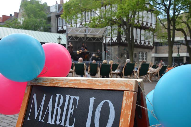 20120512-Altstadt-Jazz-am-Ballhof-2012-44