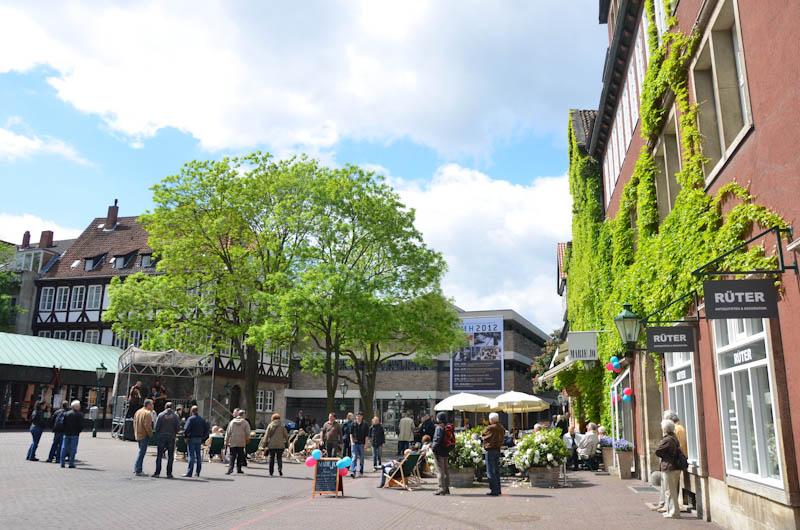 20120512-Altstadt-Jazz-am-Ballhof-2012-46