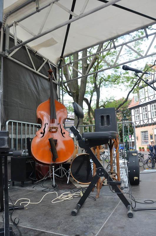 20120512-Altstadt-Jazz-am-Ballhof-2012-6