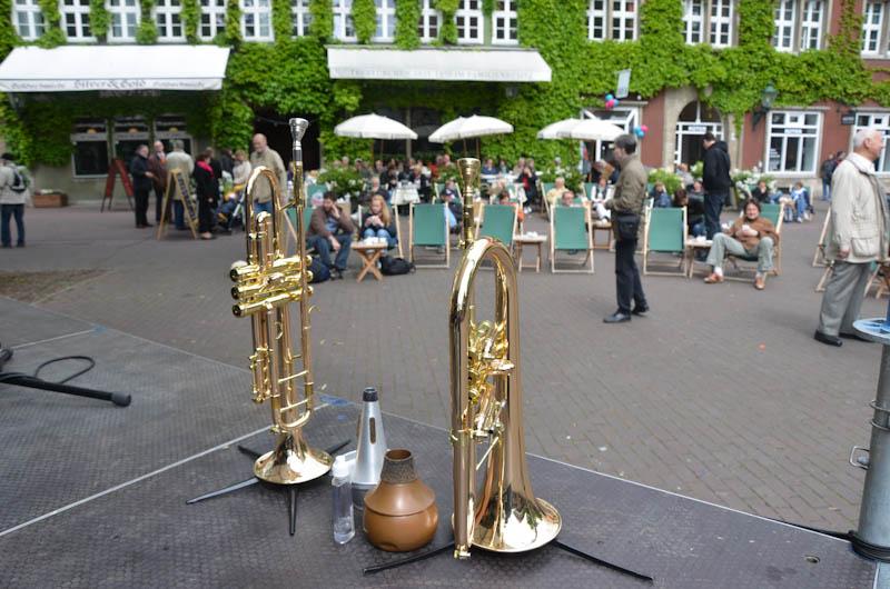 20120512-Altstadt-Jazz-am-Ballhof-2012-7