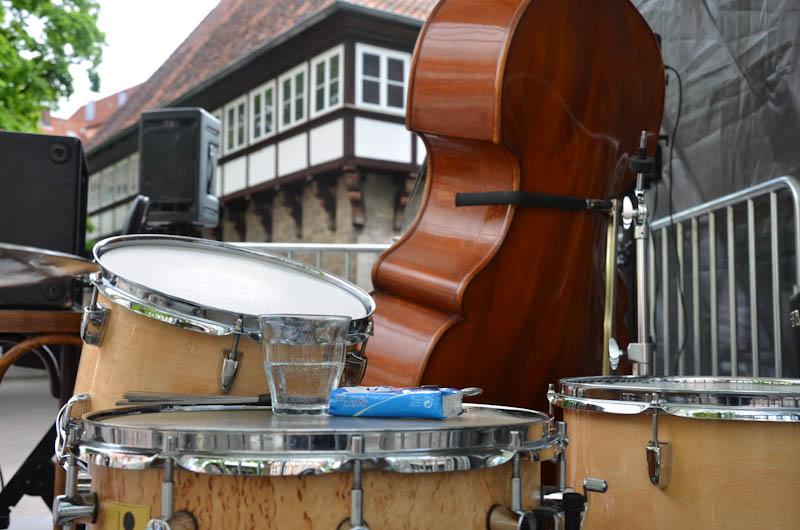 20120512-Altstadt-Jazz-am-Ballhof-2012-9