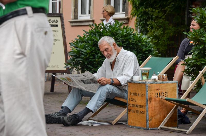 20140726-Jazz-am-Ballhof-Altstadt-Hannover-01