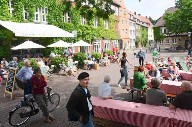 20140726-Jazz-am-Ballhof-Altstadt-Hannover-02