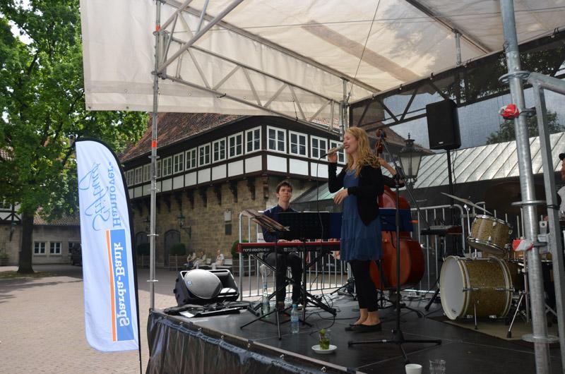 20140726-Jazz-am-Ballhof-Altstadt-Hannover-03